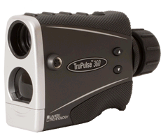 Laser Technology Inc. Trupulse 360 Laser Rangefinder