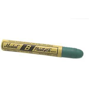 Markal Type B Paint Sticks