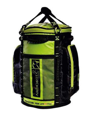Arbortec Cobra Gear Bag 55L