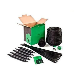 Cobra 8 Ton Cabling Kit with 4 Cables