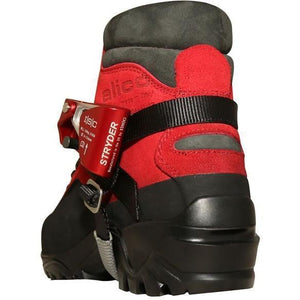 ISC Stryder Foot Ascender (Right Foot)