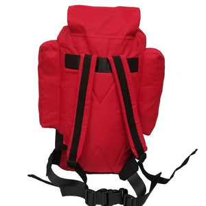 The Arborist Store  Gear Bag