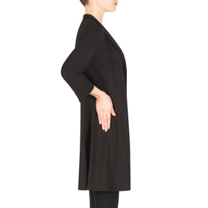 Joseph Ribkoff Cover Up Style 183350