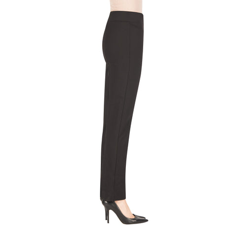 Joseph Ribkoff Pant Style 183358 Black Best Price On Sale