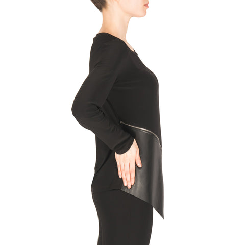 Joseph Ribkoff Top Style 183439 Best Price On Sale