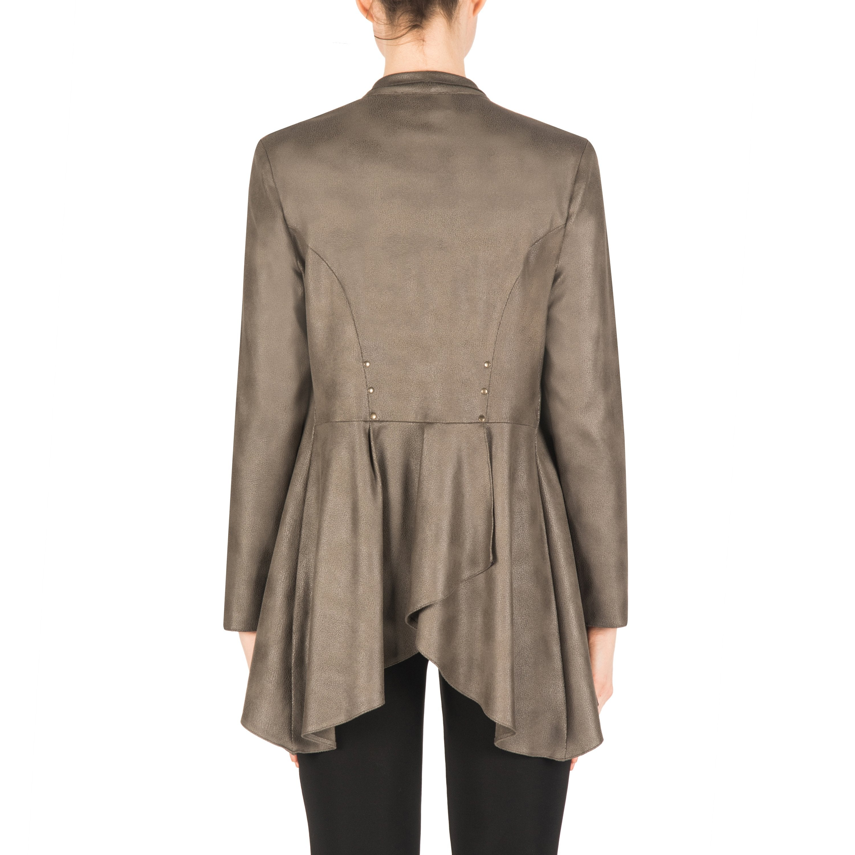 Image of Joseph Ribkoff Cover Up Style 183473 Best Price On Sale