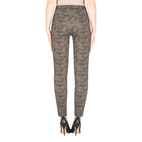 Image of Joseph Ribkoff Pant Style 183525 Best Price On Sale