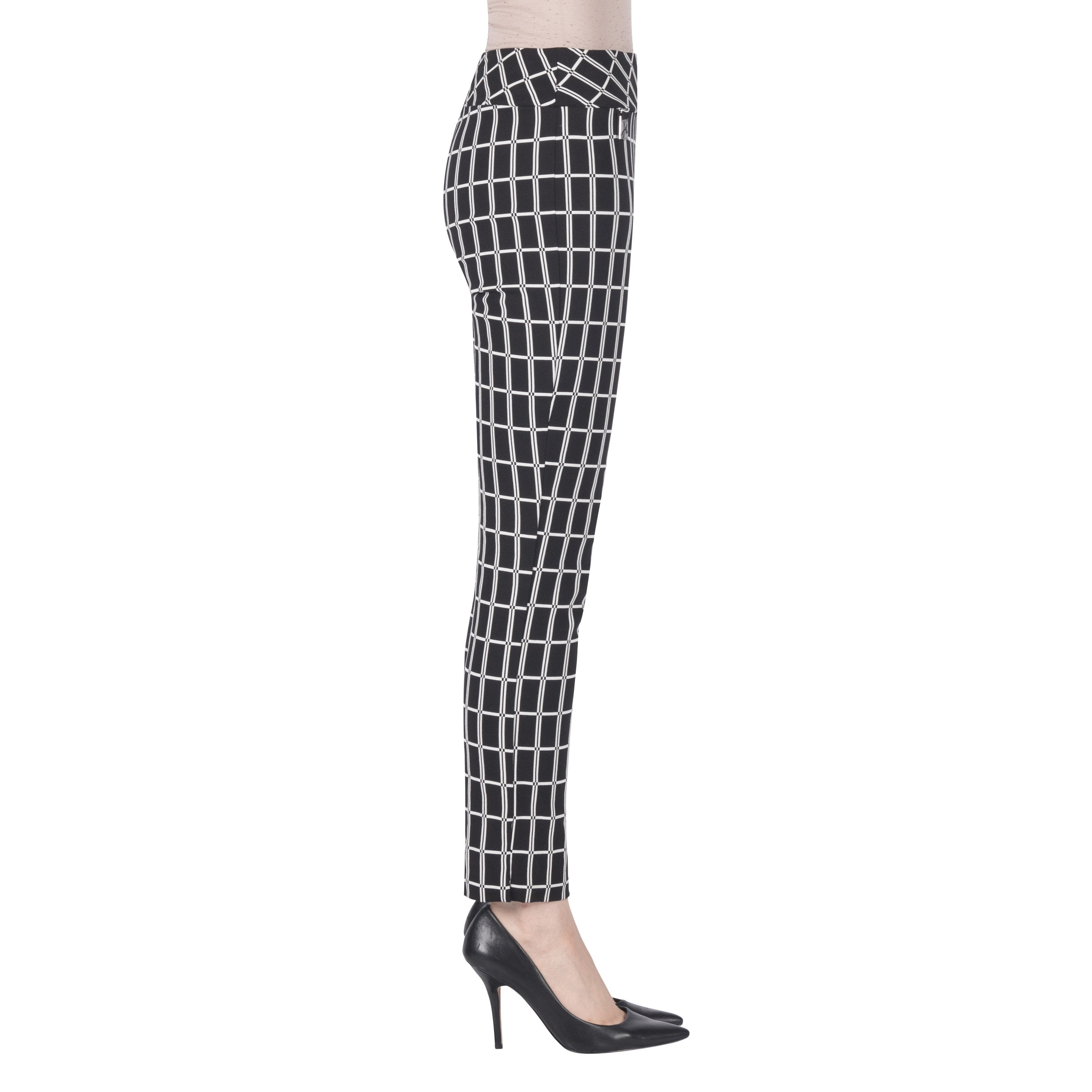 Image of Joseph Ribkoff Pant Style 183554 Best Price On Sale