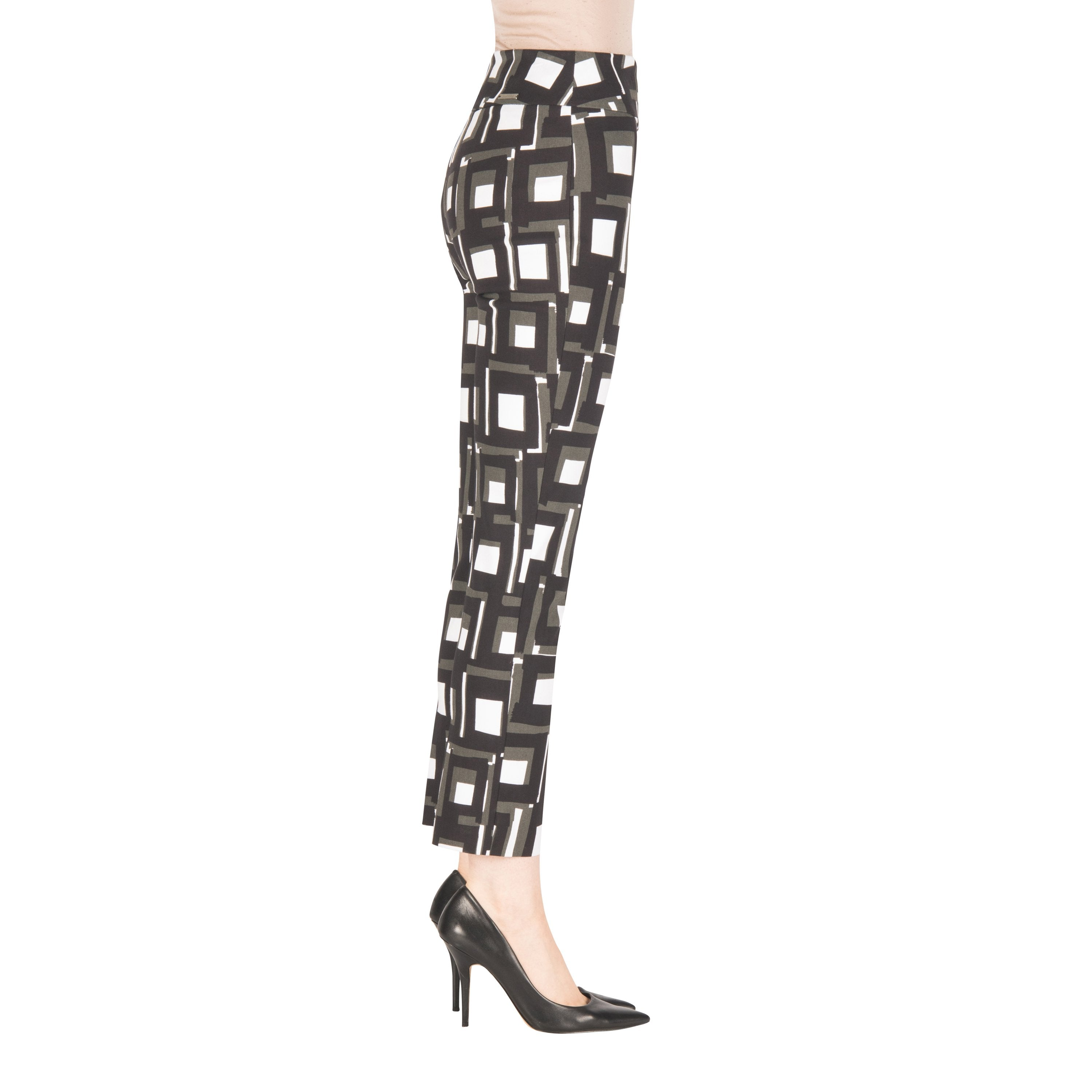 Image of Joseph Ribkoff Pant Style 183950 Best Price On Sale