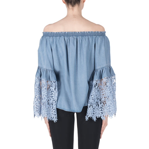 Image of Joseph Ribkoff Top Style 183992 Best Price On Sale