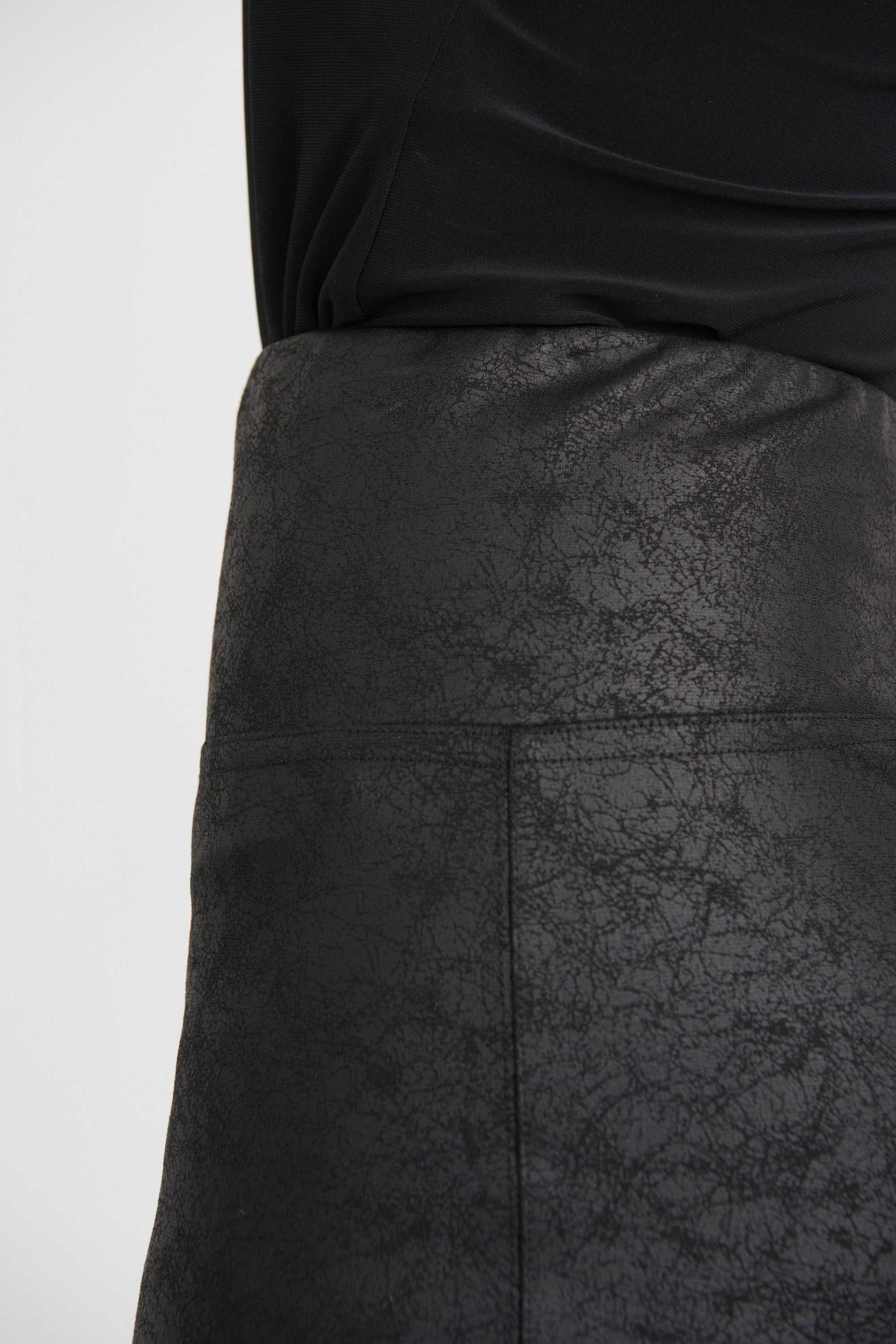 Image of Joseph Ribkoff Ladies Skirt 203375