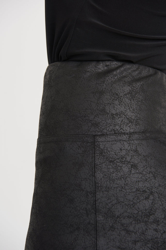 Joseph Ribkoff Ladies Skirt 203375