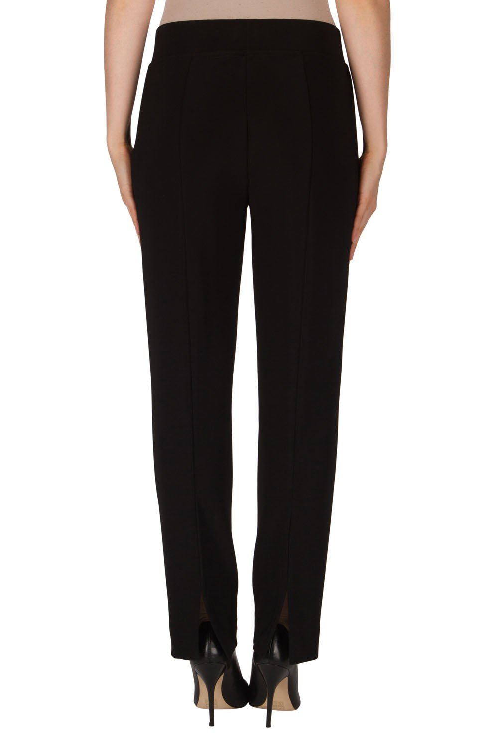 Image of Joseph Ribkoff Pant Style 143105 Best Price On Sale