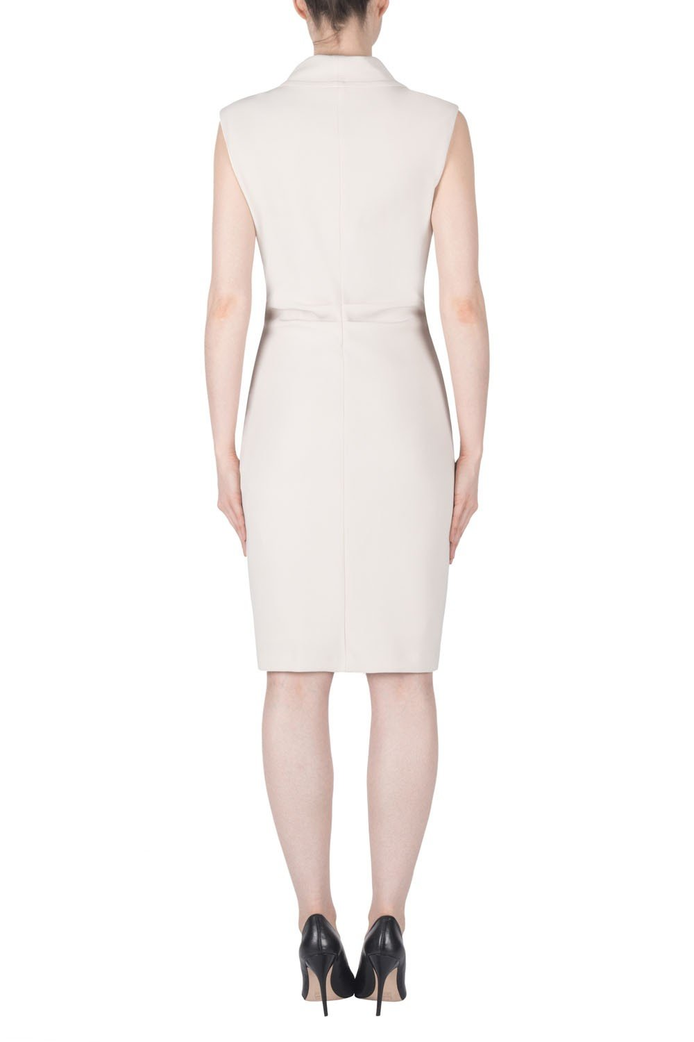 Image of Joseph Ribkoff Dress Style 183015x Best Price On Sale Freeds
