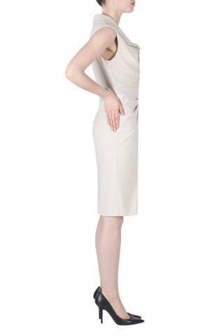 Joseph Ribkoff Dress Style 183015x Best Price On Sale Freeds