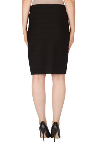 Image of Joseph Ribkoff Skirt Style 32330 Best Price On Sale