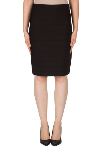 Joseph Ribkoff Skirt Style 32330 Best Price On Sale