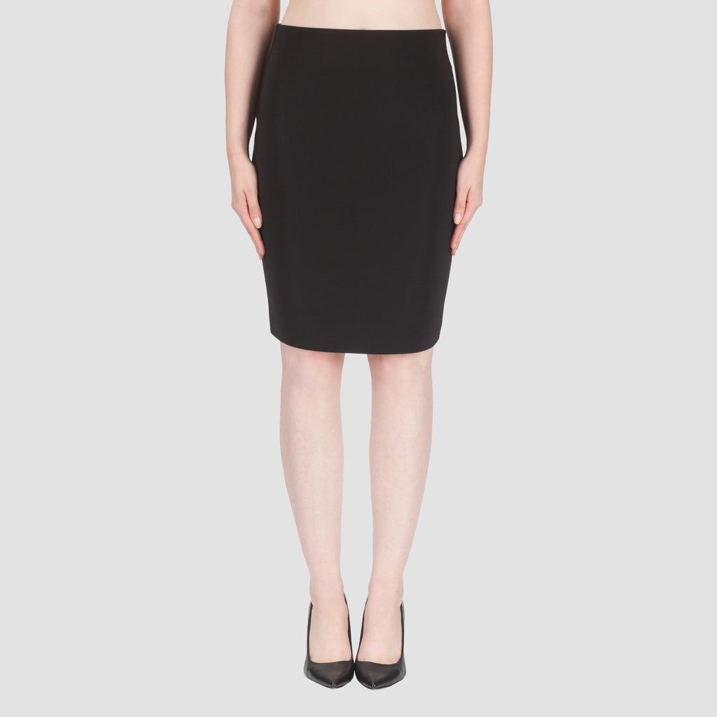 Joseph Ribkoff 153071 Skirt Style on sale at Freeds