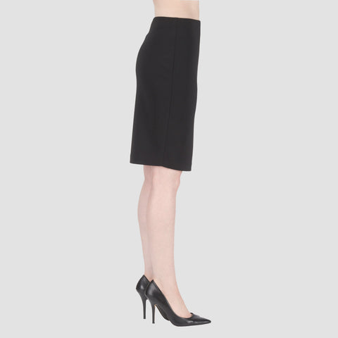 Image of Joseph Ribkoff 153071 Skirt Style on sale at Freeds