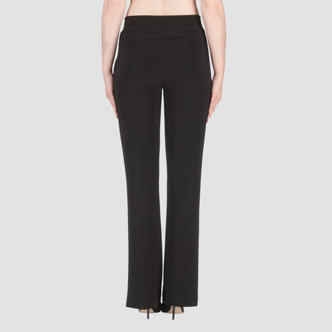 Image of Joseph Ribkoff Pant Style 153088 on sale at Freeds