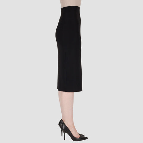 Image of Joseph Ribkoff Skirt Style 163083 on sale at Freeds