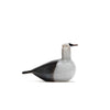2018 Iittala Hot Shop Bird Tern / Tiiri