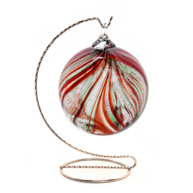 2019 Annual Ornament Final Sale
