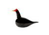 Iittala Hot Shop Bird Bald Coot