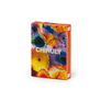 Chihuly Fiori di Como Playing Cards