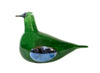 Iittala Hot Shop Bird Golden Dove