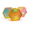 Honeycomb Paperweight