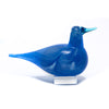 2019 Iittala Hot Shop Bird Cloud Tern