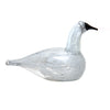 2019 Iittala Hot Shop Bird Alaskan Loon