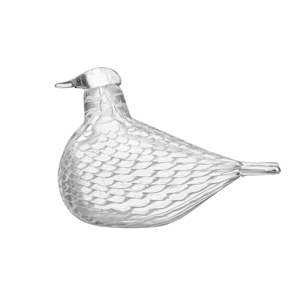Iittala Mediator Dove