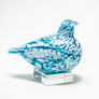 2019 Iittala Hot Shop Bird Partridge