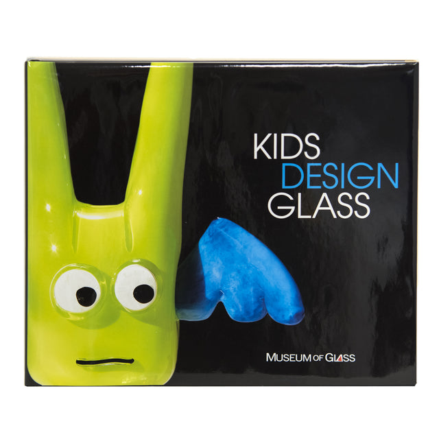 Kids Design Glass Catalog