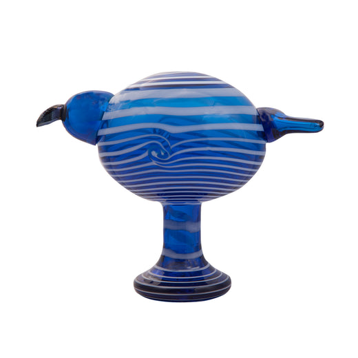 Iittala New York City Bird