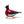2019 Iittala Hot Shop Bird Cardinal