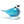 Load image into Gallery viewer, 2019 Iittala Hot Shop Bird Dipper