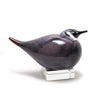 2019 Iittala Hot Shop Bird Rosy Finch