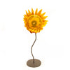 Reticello Sunflower