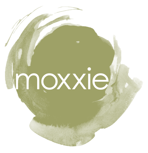Moxxie Essential Care