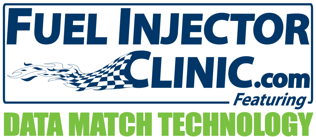 Fuel Injector Clinic B-Series