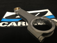 Carrillo Connecting Rods for Honda/Acura