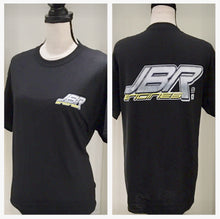 JBR Engines Logo T-Shirts