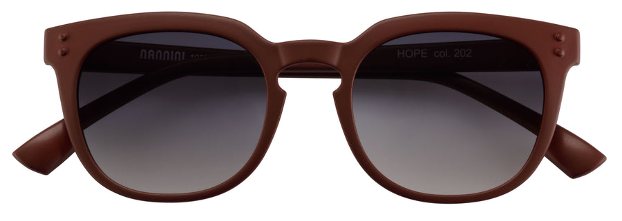 Hope Sunglasses