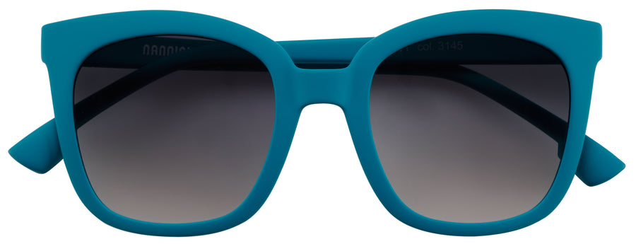 Joy Sunglasses