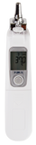 Fora Thermometer with Measurement Display