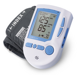Fora P20 Blood Pressure Monitor