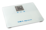 Fora Weight Scale 550
